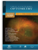 Optical coherence tomography: seeing the unseen