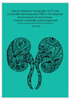 Optical coherence tomography (OCT) and irreversible electroporation (IRE) in the diagnosis and treatment of renal masses