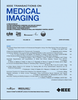 RETOUCH: The Retinal OCT Fluid Detection and Segmentation Benchmark and Challenge