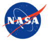 NASA Technical Reports Server (NTRS) - Integration of Optical Coherence Tomography Scan Patterns to Augment Clinical Data Suite