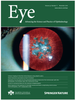 Recent advances in anterior chamber angle imaging
