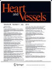 Progression from normal vessel wall to atherosclerotic plaque: lessons from an optical coherence tomography study with follow-up of over 5 years