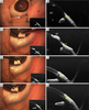 Feasibility of microscope-integrated swept-source optical coherence tomography in canaloplasty