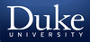 Postdoctoral Associate Position at Duke Vision and Image Processing Laborator