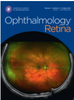 Double layer sign: A new optical coherence tomography finding in active tubercular serpiginous-like choroiditis to monitor activity