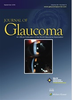 Utility of Optical Coherence Tomography (OCT) in Centers for Medicare and Medicaid Services (CMS) Defined Severe Glaucoma Patients