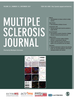Longitudinal optical coherence tomography study of optic atrophy in secondary progressive multiple sclerosis: Results from a clinical trial cohort