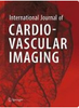 Adoption of a new automated optical coherence tomography software to obtain a lipid plaque spread-out plot