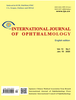 Anterior segment OCT application in quantifying posterior capsule opacification severity with varied intraocular lens designs