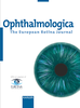 Characteristics of the Foveal Microvasculature in Asian Patients with Dry Age-Related Macular Degeneration: An Optical Coherence Tomography Angiography Study