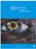 An optical coherence tomography-based grading of diabetic maculopathy proposed by an international expert panel: The European School for Advanced Studies in Ophthalmology classification