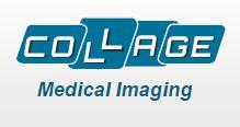 Collage Medical Imaging