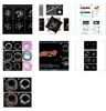 Current status of hybrid intravascular ultrasound and optical coherence tomography catheter for coronary imaging and percutaneous coronary intervention