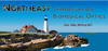 The deadline for NESBO abstract submissions is just 1 week away!