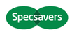 Two thousand optometrists geared up for OCT at Specsavers