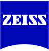 ZEISS Showcases New CIRRUS 6000 OCT System at the European Society of Retina Specialists 2019 Congress