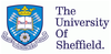 Research Associate in Biophotonics Openings at the Univesity of Sheffield (2 openings)