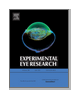 Strain by virtual extensometers and video-imaging optical coherence tomography as a repeatable metric for IOP-Induced optic nerve head deformations