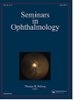 Imaging Amblyopia: Insights from Optical Coherence Tomography (OCT)