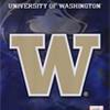Washington University Receives a 2012 NIH Grant for Smart Laser Treatment of Port-Wine Stain in Children