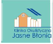 Jasne Blonia Eye Clinic