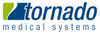 Tornado Medical Systems Showcases OCT-On-Chip Prototype at Photonics West
