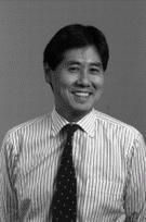 Norman S. Nishioka