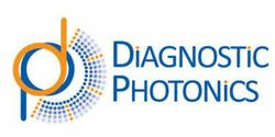 Diagnostic Photonics