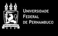 Federal University of Pernambuco