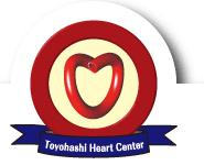 Toyohashi Heart Center