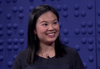 ElationEMR's Kyna Fong On Taking The Family Business To A New Level - TechCrunch