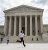 Affordable Care Act survives Supreme Court challenge