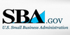 The Small Business Advocate – February-March 2014