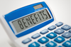 Ten Employee Benefits That May Be More Affordable Than You Think