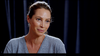Why Christy Turlington Burns Is Working To Improve Women's Lives Around the World