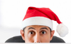 Need Your small Business Team to Work During the Holidays? Here's How to Make Them Feel Better
