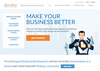 Docstoc Redesigns Its Site To Become The Go-To Place For Small Business ... - TechCrunch