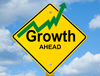3 Key Trends Affecting Small Business Growth: Scale, Analytics and Efficiency