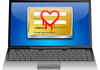 """What Small Business Needs to Know About the """"Heartbleed"""" Bug"""