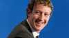Mark Zuckerberg's Surprising Work Habits: Your Weekly News Roundup