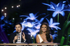 Miss USA pageant organizers try to shift focus from Donald Trump to contestants