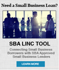 SBA Partners with NCUA to Expand Small Business Lending Through Credit Unions | The U.S. Small Business Administration
