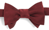 Main Street Morning: Not your grandpa's bow tie