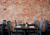 Restaurants Deal with New IRS Tip Rule
