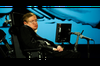Got a question for Stephen Hawking? Now's your chance.