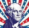6 things George Washington knew about running a startup