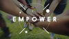 7 Powerful Ways to Empower Your Employees