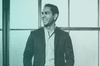 10 Do's and Don'ts for Success From Ramit Sethi