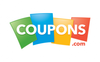 Coupons.com secures $30M from Greylock Partners