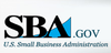Nominate a Business for the 2014 National Small Business Week Awards